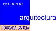 Arquitectura Fernando Pousada Garcia